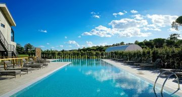 Surprise Packages with Quinta do Lago, The Algarve, Portugal