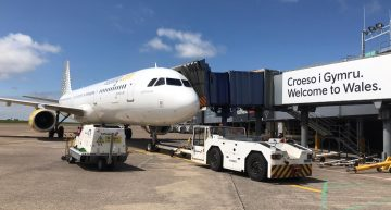 Vueling Cardiff To Alicante Flights Resume