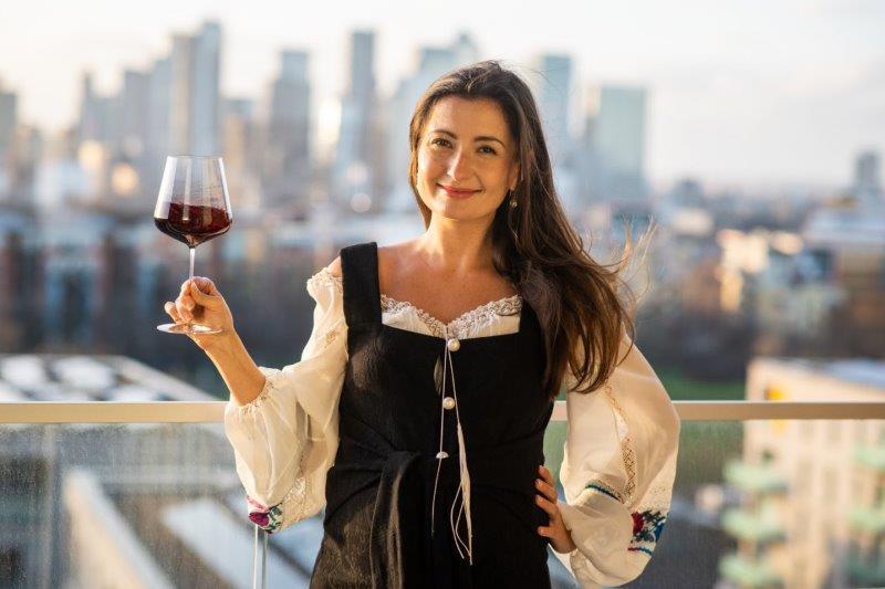 winerist owner